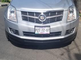 Cadillac Srx 3.6 B At 2012