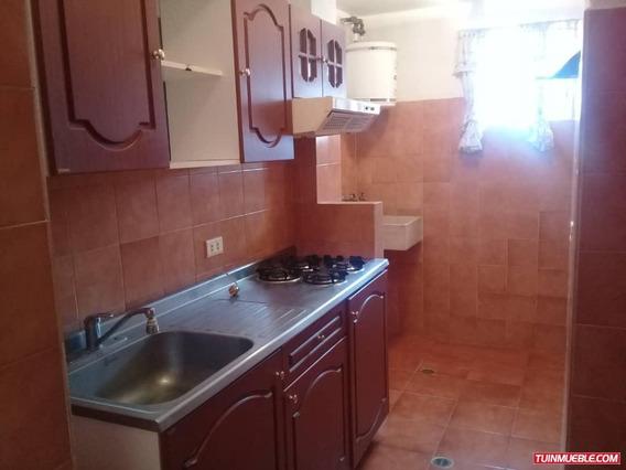 Apartamentos En Alquiler 04121463664