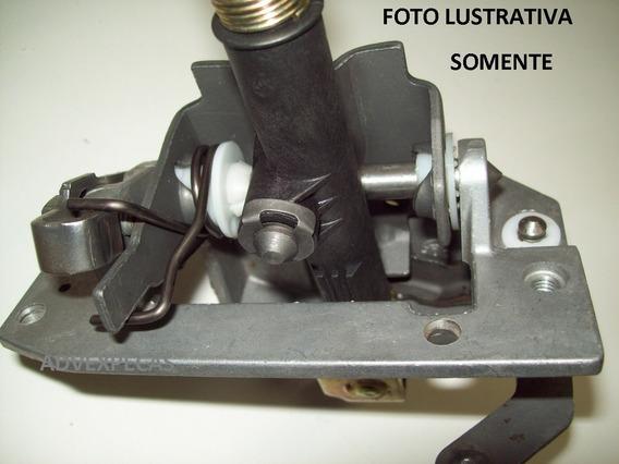 Reparo Alavanca Trambulador Polo Classic Frete Gratis