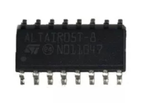 Ci Altair05-800tr Altair05t- Smd .original .