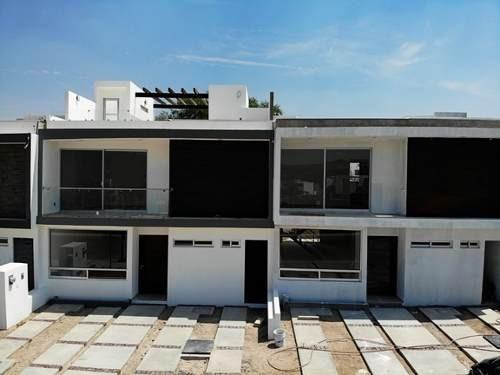 Casa En Venta - Cañadas Del Arroyo - C1374