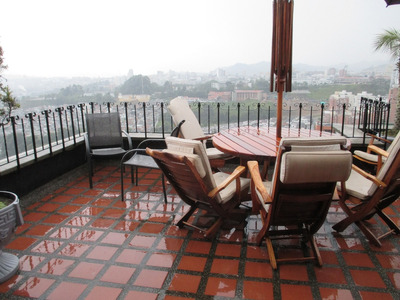 Apartamento En Alquiler, Manizales, Palermo