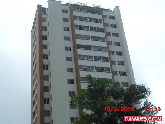 Apartamentos En Venta Mls #19-1596 Geisha Cambra