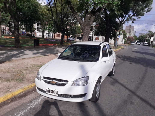 Chevrolet Corsa Ls 1.4 Gnc Excelente Estado Particular