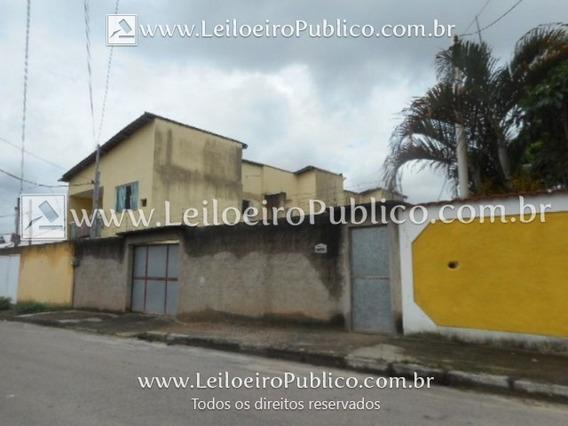 Duque De Caxias (rj): Casa Urjgr