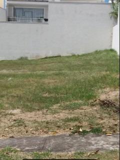 Terreno À Venda, 360 M² Por R$ 504.000,00 - Condomínio Sunset Village - Sorocaba/sp - Te0871