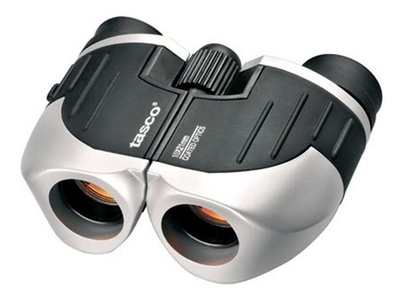 Binoculo 20x21 Tasco®