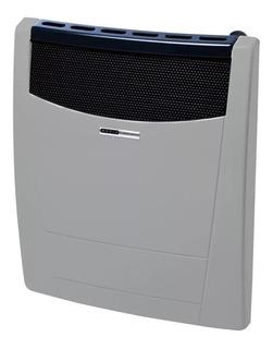 Calefactor Orbis 414.0go 3800cal Tiro Balanceado Gas Natural