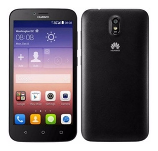Celular Huawei Y-625