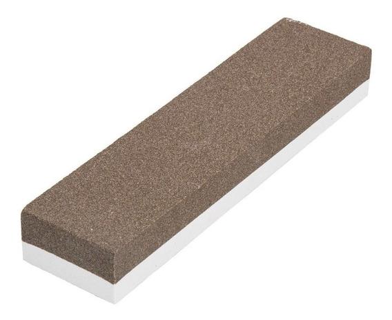 Piedra De Asentar 200 X 50 X 25mm 11668