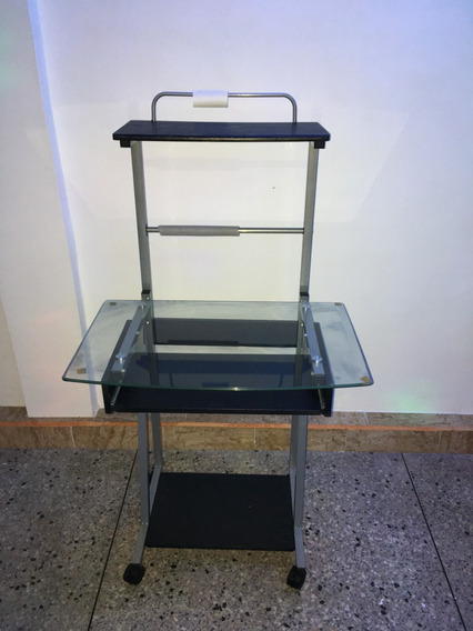 Mesas Para Computadoras. Tt1015 Tt1054