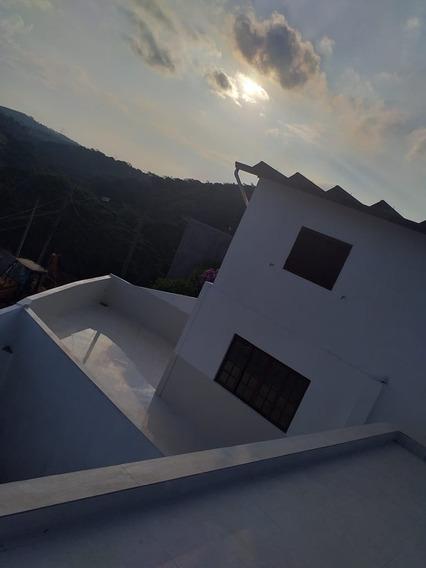 Vendo Linda Casa Em Mairiporã/sp Imperdível