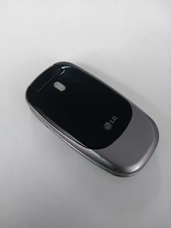 LG Mg-370b-semi-novo Só Vivo -c/garantia