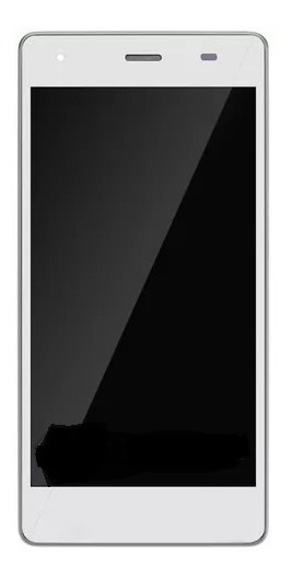 Tela Touch + Display Lcd Quantum Go X900 100% Original