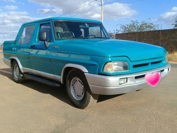 Ford F1000 F1000xk