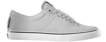 Zapato Dekline Skate Modelo Bennett Varios Colores (45)