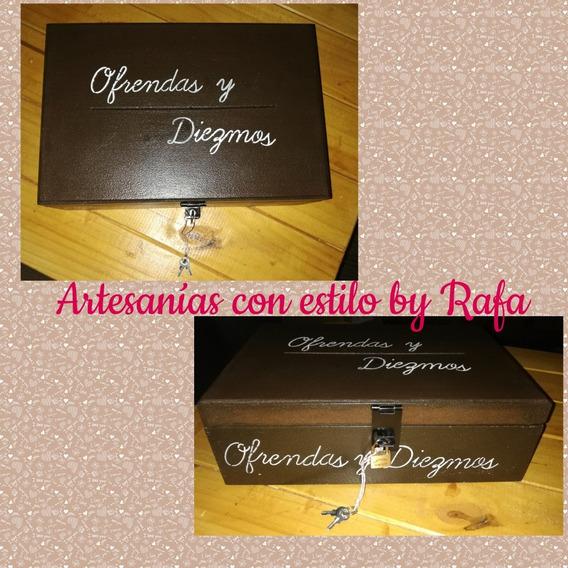 Cajas Personalizadas Diseños Exclusivos
