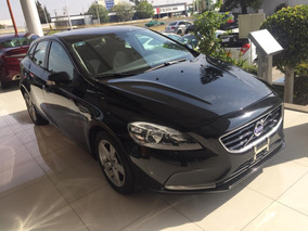 Volvo V40 1.6 Adittion T3 Mt