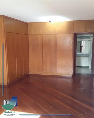 Apartamento Em Ribeirão Preto Aluguel, Locação - Ap08458 - 33662729