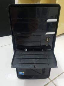 Computador Core I3 540 3.07ghz