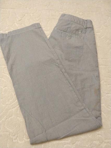 Pantalon Casual De Vestir Para Niño Polo Ralph Lauren