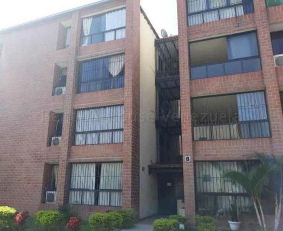 Apartamento En Venta El Remanso 20-8543 Lg