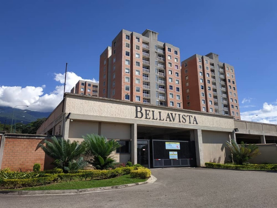 Bellavista Av. Ferrero Tamayo Planta Baja