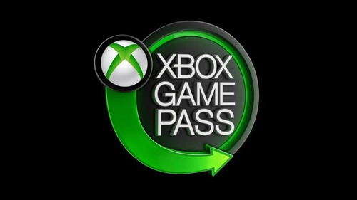 Xbox Game Pass Ultimate 2 Meses
