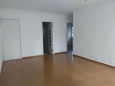 Apartamento Em Madalena, Recife/pe De 80m² 2 Quartos Para Locação R$ 1.600,00/mes - Ap254500