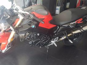 Bmw, Ktm, Kawasaki, Harley Cont. Roberto Peña 5512243576