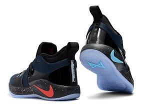 Zapatos Jordan Russel Westbrook Playstation