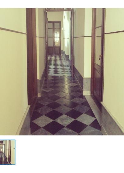 Habitacion Palermo Barrio Sur Montevideo. Leer Descrpción.