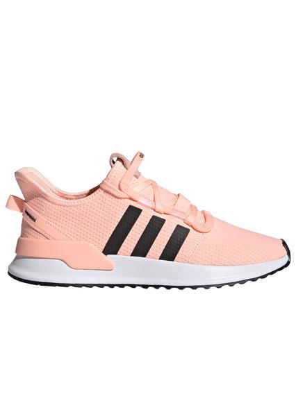 Zapatillas adidas Originals U_path Run -g27996