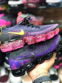 Tênis Nike Vapor Max 2.0 (pronta Entrega)