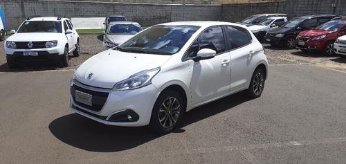 Peugeot 208 2018/2019 2692