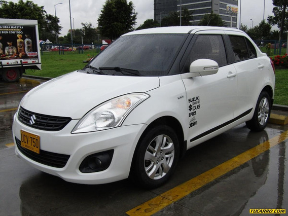 Suzuki Swift Dziremt1200