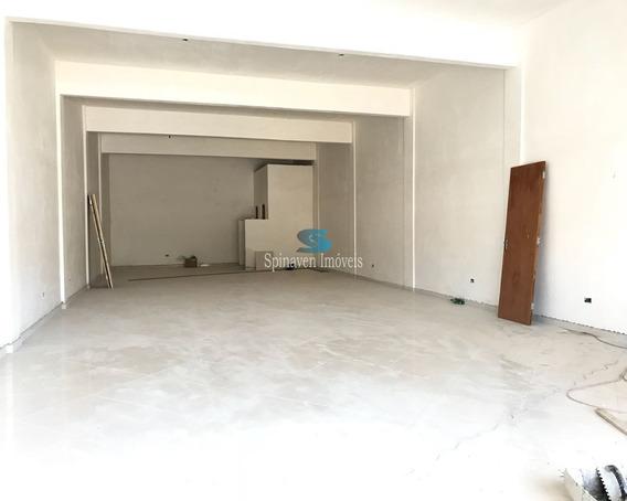 Salão Mairiporã Para Locação,bairro Terra Preta. - Sa00012 - 32850436