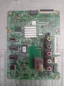 Placa Principal Tv Samsung Un40h4200 / Bn91-13345p