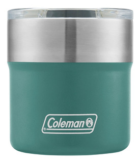 Coleman Sundowner Insulated Stainless Steel