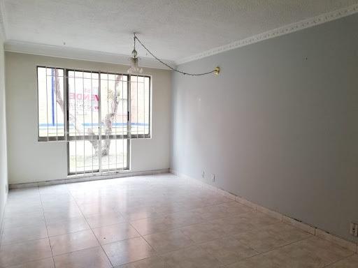 Apartamento En Venta Ciudad Salitre 639-368