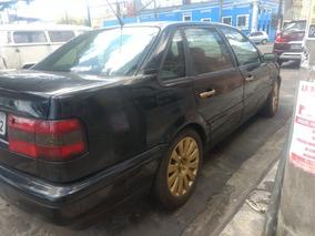 Volkswagen Passat Cc Vr 6