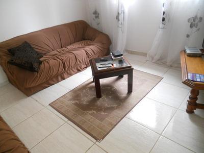 Casa Para Venda, 1 Dormitórios, Ipiranga - São Paulo - 2200