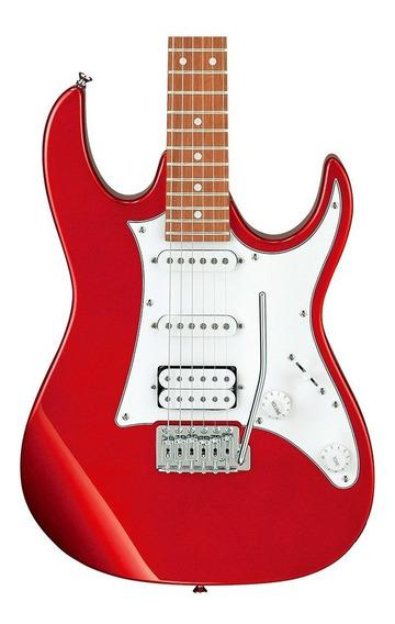 Guitarra Electrica Ibanez Gio Grx40 Envio Gratis !