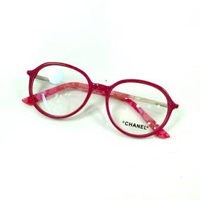f77076f8d Oculos De Grau Kipling Infantil - Óculos Magenta no Mercado Livre Brasil