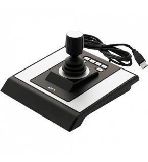 Axis T8311 Joystick Ptz Control Video Vigilancia Camara