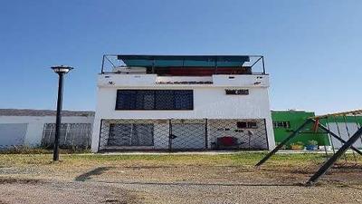 Venta Casa En La Pradera Cerca De Nueva Plaza Fracc Privado