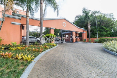 Apartamento - Petropolis - Ref: 270294 - L-270294