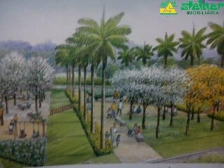 Venda Terreno Até 1.000 M2 Jardim São João Guarulhos R$ 140.000,00 - 20795v