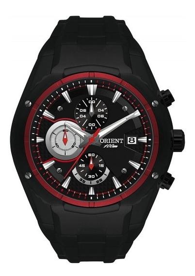 Relógio Orient Masculino Mpssc005 P1px