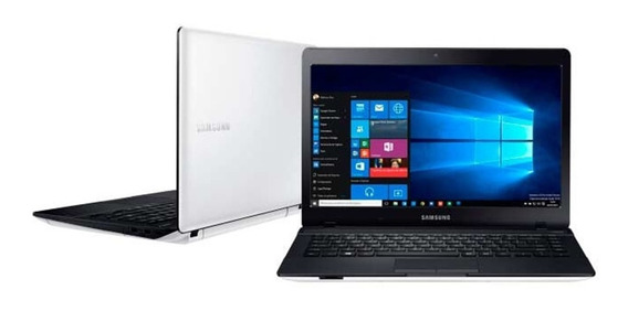 Notebook Samsung Ativ Book 2 X21 Np370e4k-kw2br Core I5 4gb 1tb